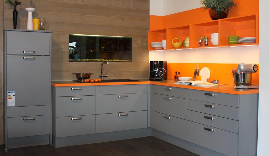 Studio Küchen Dross& Schaffer~ Küchenofen Wasserführend Termorosa Dsa Speckstein