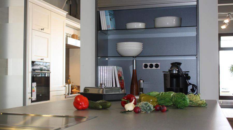 Küchen Dross Landsberg Am Lech ~ studio küchen dross& schaffer