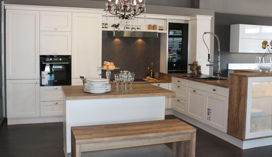 Küchen Dross studio küchen dross
