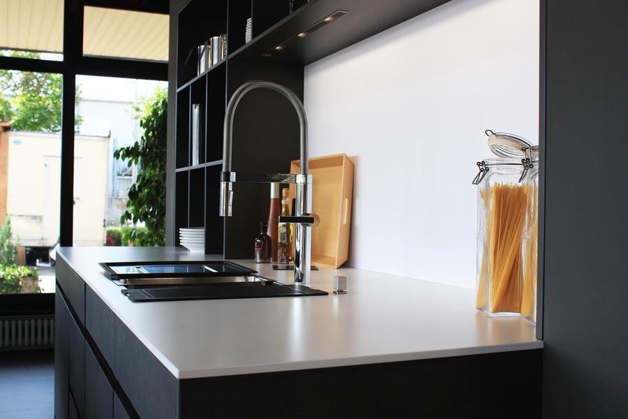 Studio Küchen Dross& Schaffer